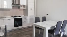 Appartamento Piano Terra In elegante Palazzina