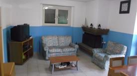 Appartamento 65 mq