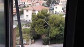 Trilocale via Seve 8, Santo Stefano al Mare