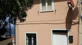 Casa Indipendente in Vendita in Vico Garibaldi a Lanusei € 50.000
