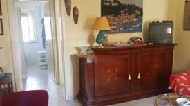 Trilocale in vendita in via Sparagonà, 182