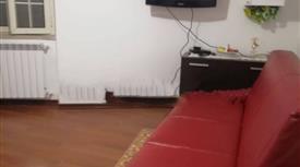 Monolocale in vendita in via Gatti Mario, 9