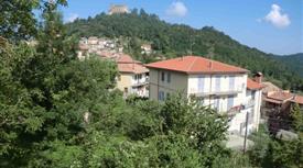 Villa a Zavattarello 250.000 €