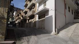 Trilocale in vendita in via Bidello, 13 Favara