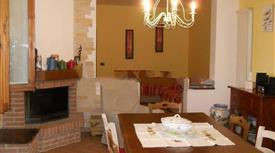 Casa colonica via Livornese 8, Castellina Marittima