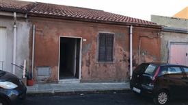 Casa indipendente in vendita in via Usini, 15 Ossi