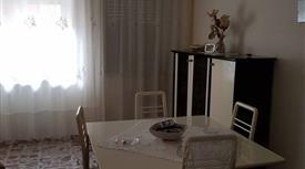 Villa a schiera via Bastione 32, Montecalvo Irpino € 55.000