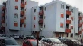 Appartamento BUON PREZZO in via sbarre centrali