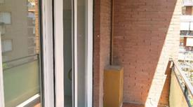 TIBURTINA adiacenze piazza B. Crivelli