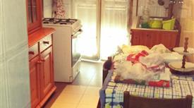 Appartamento in zona Pineta Sacchetti