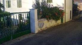 Casa indipendente in vendita in via andrea costa, 1, Carentino