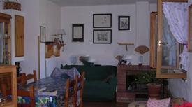 Villa in vendita in strada Statale, 108