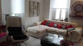 Appartamento Centro Varano Borghi 2 piano