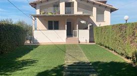 Villa singola 110% in vendita a Casalincontrada
