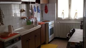 Appartamento Acqui Terme