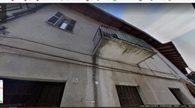 Bilocale via Molignati, Candelo
