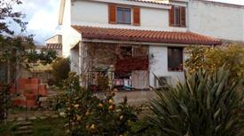 Casa indipendente in vendita in via Repubblica, 32