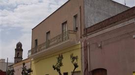 Immobile via Roma 25, Salice Salentino