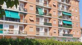 Quadrilocale in Vendita in Viale Martiri della Benedicta 139 a Serravalle Scrivia € 79.000