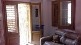 Appartamento in Vendita in Via Papa Giovanni XXIII , Galati Mamertino