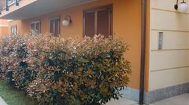 Bilocale in Vendita in Via Sabotino 8 a Tradate