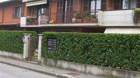 Varese grazioso MONOLOCALE