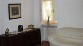 Casa indipendente Centro Storico Martina Franca      € 73000