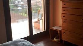 Casa in complesso residenziale