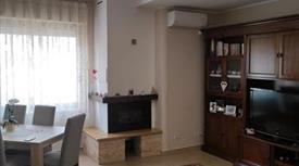 Appartamento arredato via Dante