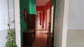 Appartamento 80mq