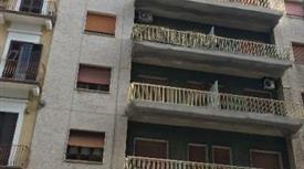 Appartamento 6 piano ascensore riscaldamento autonomo