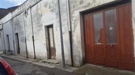 Appartamento in vendita a San Donaci