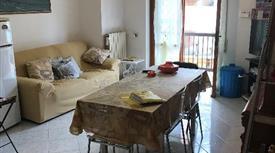 Appartamento situato al centro di Nettuno