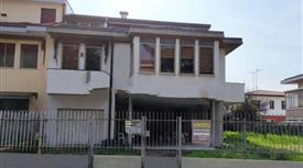 Villa unifamiliare in vendita Padova € 350.000