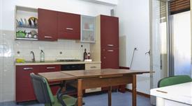 Quadrilocale in Vendita in Via Industriale 24 a Messina
