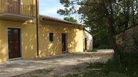 Pietrelcina - Casa in Campagna