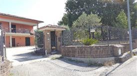 Vendo Villa singola