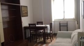Grazioso appartamento nel cuore di Varese