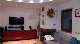 Casa Indipendente in Vendita in Via Barassedo a Cercino