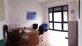 Locale uso ufficio metro Lodi