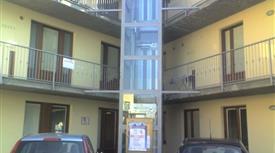 Bilocale in vendita in via Perfumo (Spinetta Marengo), 5, Fraschetta, Alessandria