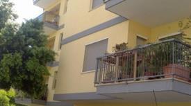 Appartamento via Enrico Fermi 6, Novafeltria