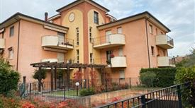 Appartamento Pietracuta