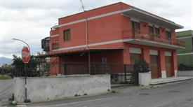 Appartamento via Aeronautica 13, Tivoli