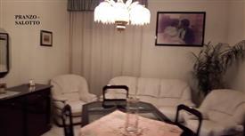 Centralissimo appartamento - prezzo trattabile