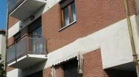 Appartamento in vendita in via roma, 2, Sarezzano 140.000 €
