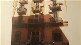 Vendo appartamento Taranto