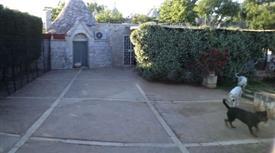 Villa Contrada Lamie Affascinate, Locorotondo      € 110.000
