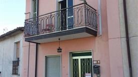 Appartamento in Vendita in via Collecarino 110 a Arpino