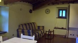 Appartamento con finiture di pregio (San Leo)